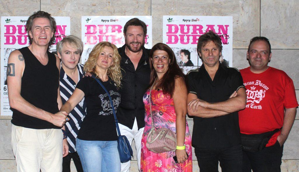 duran_duran_meet_and_greet-b