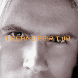 jttechno4two